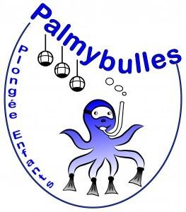 Logo_Palmybulles 263x300