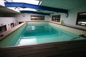 bassin-claix-300x200